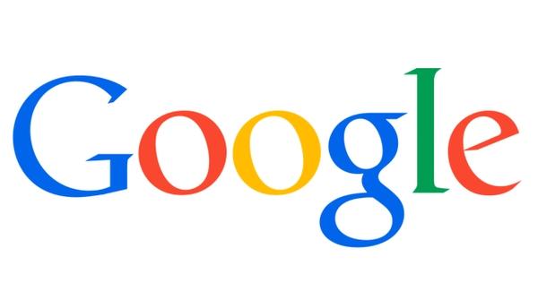 Продвижение сайта на WordPress в Google